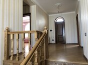 7 otaqlı ev / villa - Novxanı q. - 340 m² (29)