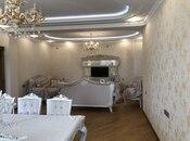 7 otaqlı ev / villa - Novxanı q. - 340 m² (19)