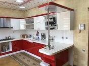 7 otaqlı ev / villa - Novxanı q. - 340 m² (24)