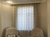 7 otaqlı ev / villa - Novxanı q. - 340 m² (23)