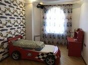 7 otaqlı ev / villa - Novxanı q. - 340 m² (38)