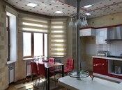 7 otaqlı ev / villa - Novxanı q. - 340 m² (21)