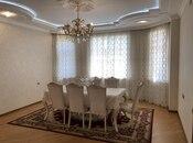 7 otaqlı ev / villa - Novxanı q. - 340 m² (17)