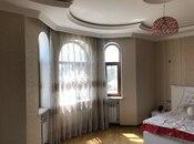 7 otaqlı ev / villa - Novxanı q. - 340 m² (33)