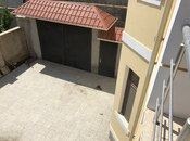 7 otaqlı ev / villa - Novxanı q. - 340 m² (13)