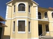 7 otaqlı ev / villa - Novxanı q. - 340 m² (10)