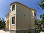 7 otaqlı ev / villa - Novxanı q. - 340 m² (11)
