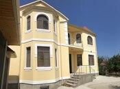 7 otaqlı ev / villa - Novxanı q. - 340 m² (7)