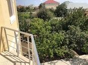 7 otaqlı ev / villa - Novxanı q. - 340 m² (35)