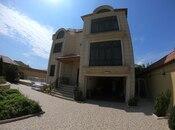7 otaqlı ev / villa - Mərdəkan q. - 600 m² (3)