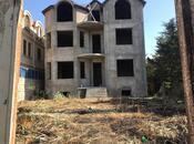 8 otaqlı ev / villa - Sabunçu r. - 600 m² (10)