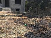 8 otaqlı ev / villa - Sabunçu r. - 600 m² (3)