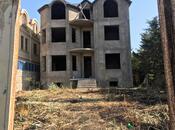 8 otaqlı ev / villa - Sabunçu r. - 600 m² (11)