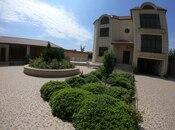 7 otaqlı ev / villa - Mərdəkan q. - 600 m² (2)