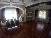 7 otaqlı ev / villa - Mərdəkan q. - 600 m² (8)