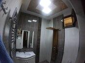7 otaqlı ev / villa - Mərdəkan q. - 600 m² (20)