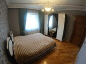 7 otaqlı ev / villa - Mərdəkan q. - 600 m² (12)