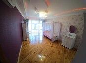 7 otaqlı ev / villa - Mərdəkan q. - 600 m² (13)