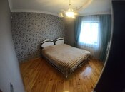 7 otaqlı ev / villa - Mərdəkan q. - 600 m² (11)