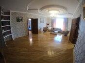 7 otaqlı ev / villa - Mərdəkan q. - 600 m² (10)