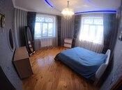 7 otaqlı ev / villa - Mərdəkan q. - 600 m² (15)
