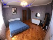 7 otaqlı ev / villa - Mərdəkan q. - 600 m² (16)