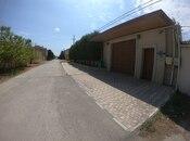 7 otaqlı ev / villa - Mərdəkan q. - 600 m² (29)
