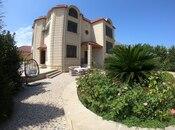 7 otaqlı ev / villa - Mərdəkan q. - 600 m² (28)