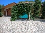 7 otaqlı ev / villa - Mərdəkan q. - 600 m² (26)