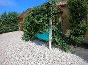 7 otaqlı ev / villa - Mərdəkan q. - 600 m² (27)
