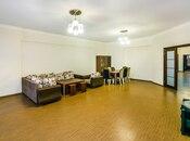 5 otaqlı yeni tikili - 28 May m. - 250 m² (35)