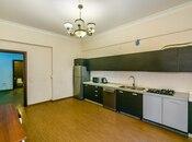 5 otaqlı yeni tikili - 28 May m. - 250 m² (30)