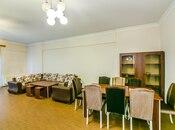 5 otaqlı yeni tikili - 28 May m. - 250 m² (33)