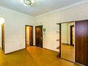 5 otaqlı yeni tikili - 28 May m. - 250 m² (16)