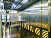 5 otaqlı yeni tikili - 28 May m. - 250 m² (47)