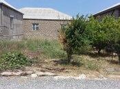 Torpaq - Yeni Suraxanı q. - 2 sot (4)