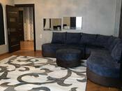 2 otaqlı yeni tikili - Yeni Yasamal q. - 78 m² (2)