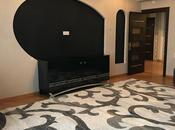 2 otaqlı yeni tikili - Yeni Yasamal q. - 78 m² (5)