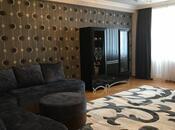 2 otaqlı yeni tikili - Yeni Yasamal q. - 78 m² (4)