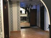 2 otaqlı yeni tikili - Yeni Yasamal q. - 78 m² (7)