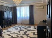 2 otaqlı yeni tikili - Yeni Yasamal q. - 78 m² (3)
