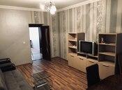 2 otaqlı köhnə tikili - Nərimanov r. - 70 m² (4)