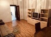 2 otaqlı köhnə tikili - Nərimanov r. - 70 m² (3)