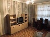2 otaqlı köhnə tikili - Nərimanov r. - 70 m² (5)