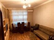 2 otaqlı köhnə tikili - Nərimanov r. - 70 m² (2)