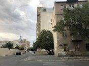 2 otaqlı köhnə tikili - Nərimanov r. - 70 m² (19)