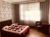 2 otaqlı köhnə tikili - Nərimanov r. - 70 m² (7)