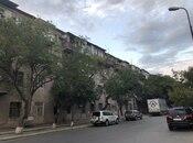 2 otaqlı köhnə tikili - Nərimanov r. - 70 m² (18)