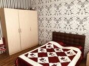 2 otaqlı köhnə tikili - Nərimanov r. - 70 m² (8)