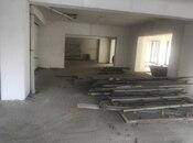 Obyekt - Nəsimi bazarı  - 520 m² (8)